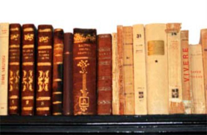 books(665x435)